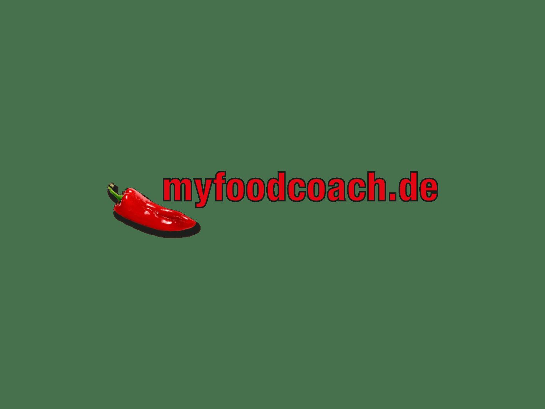 (c) Myfoodcoach.de